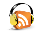 Innovative bank marketing through podcasts - via Wikicommons user: Yagraph
